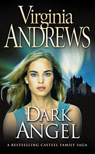 9780006174189: Dark Angel (Casteel Family 2)