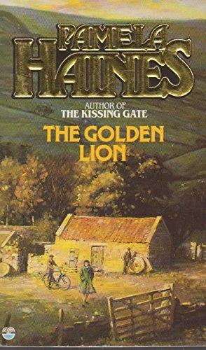 9780006174257: The Golden Lion