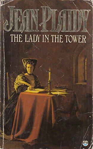 9780006174356: The Lady in the Tower