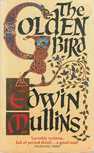 9780006174394: The Golden Bird