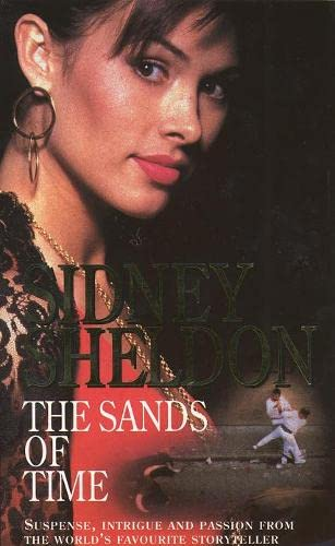 9780006174431: The Sands of Time (English and Spanish Edition)