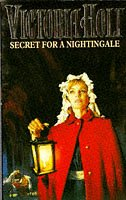 9780006174714: Secret for a Nightingale