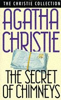 9780006174769: The Secret of Chimneys (The Christie Collection)
