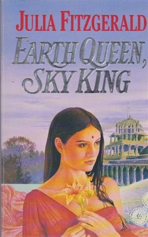 9780006174981: Earth Queen, Sky King