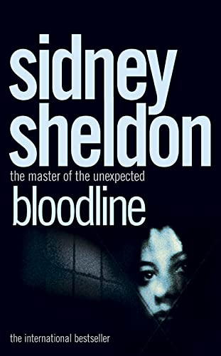 Bloodline: Sidney Sheldon