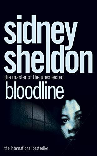 9780006175018: Bloodline