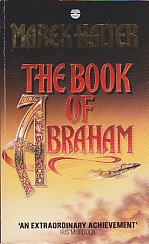 9780006175070: The Book of Abraham
