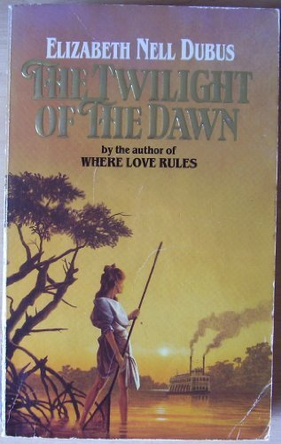9780006175209: The Twilight of the Dawn