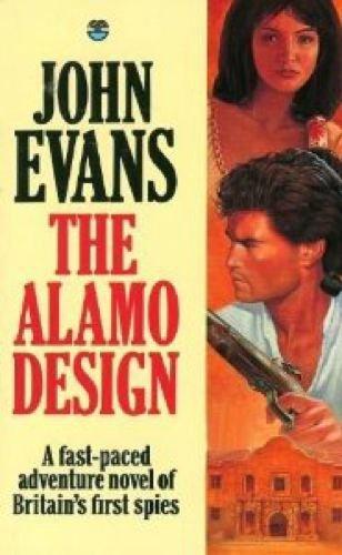 9780006175254: The Alamo Design