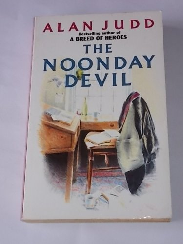 9780006175285: The Noonday Devil