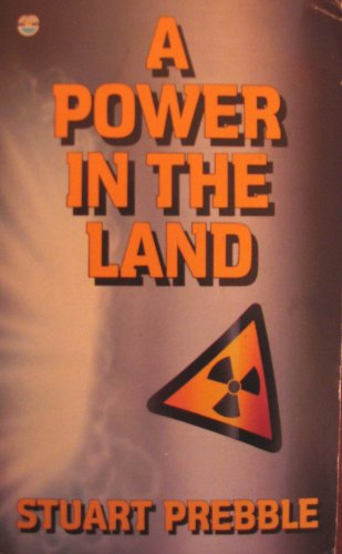 9780006175308: A Power in the Land