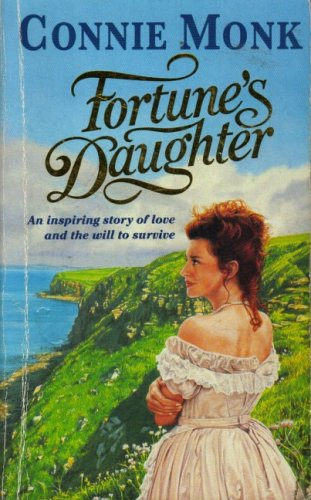 9780006175346: Fortune's Daughter
