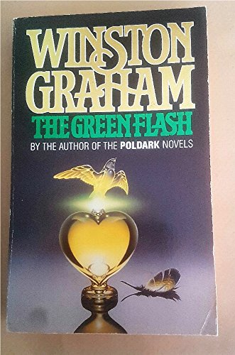 9780006175353: The Green Flash
