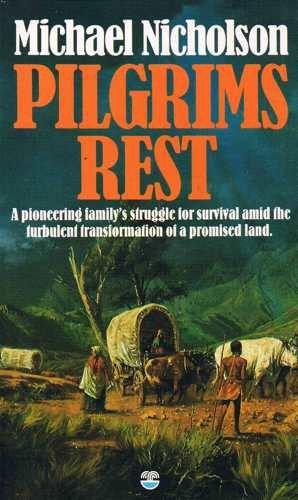 9780006175360: Pilgrim's Rest