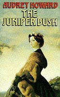 9780006175469: The Juniper Bush