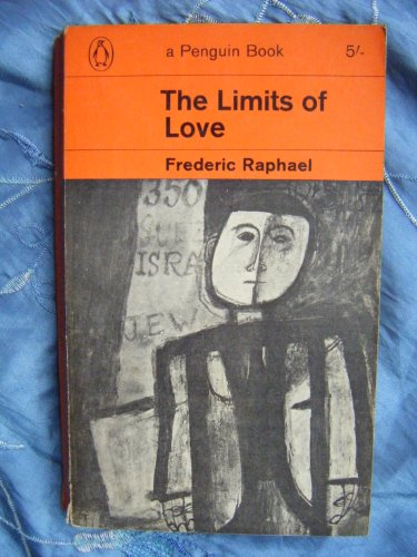 9780006175957: The Limits of Love