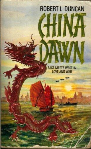 9780006175995: China Dawn