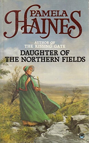 9780006176015: Daughter of the Northern Fields