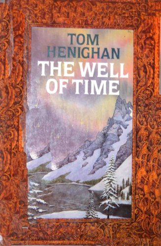 9780006176084: The Well of Time