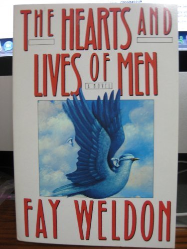 9780006176091: The Hearts and Lives Of Men