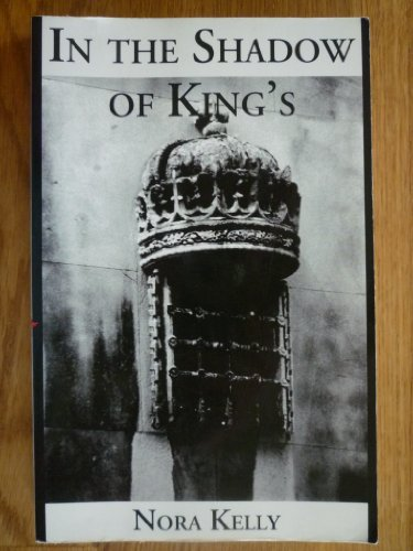 9780006176213: In the Shadow of King's