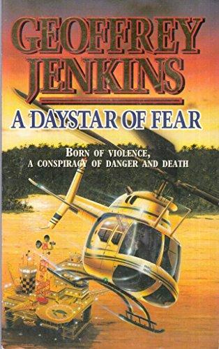 9780006176398: A Daystar Of Fear