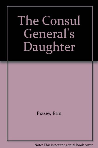 9780006176428: The Consul General's Daughter