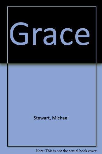 9780006176466: Grace