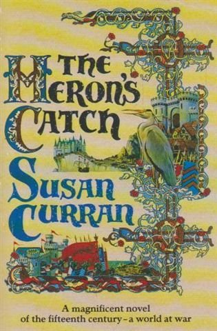 9780006176633: The Heron's Catch