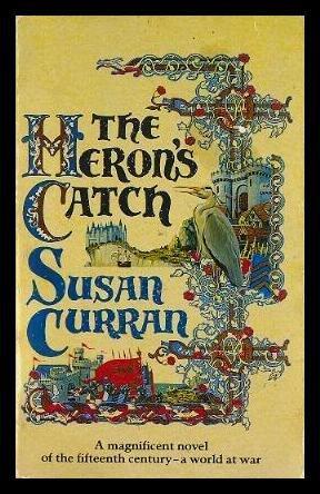 9780006176633: The Heron's Catch