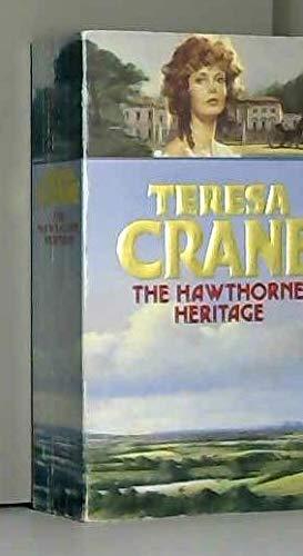 9780006176718: The Hawthorne Heritage