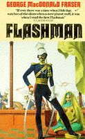 9780006176800: Flashman (The Flashman Papers)
