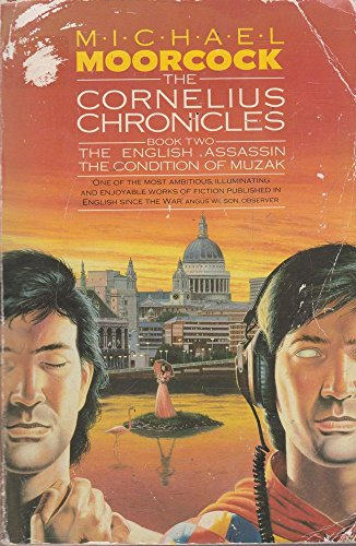 9780006176893: The Cornelius Chronicles: