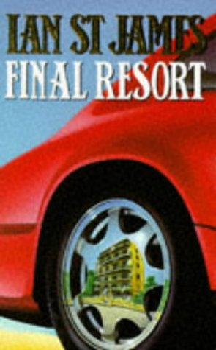 9780006176947: Final Resort