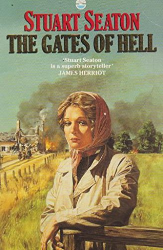 9780006177036: The Gates of Hell