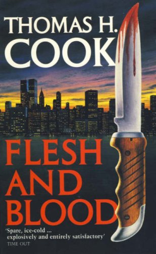 9780006177067: Flesh and Blood