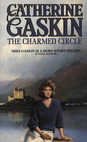 9780006177289: The Charmed Circle