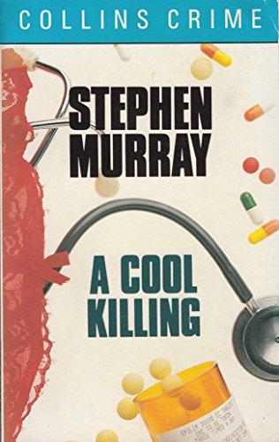 9780006177357: A Cool Killing