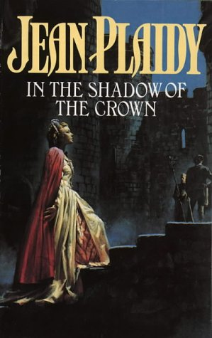 9780006177395: In the Shadow of the Crown