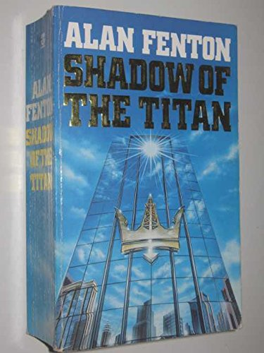 9780006177470: Shadow of the Titan