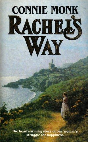 9780006177975: Rachel's Way