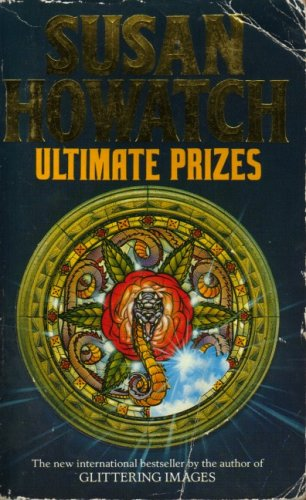 9780006178002: Ultimate Prizes