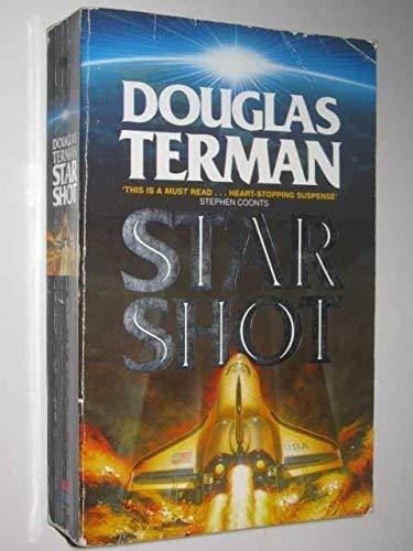 9780006178095: Star Shot