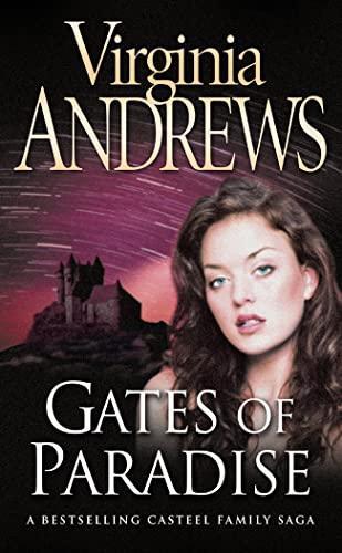 9780006178217: Gates of Paradise (Casteel Family 4)