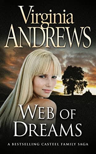9780006178224: Web of Dreams (Casteel Family 5)