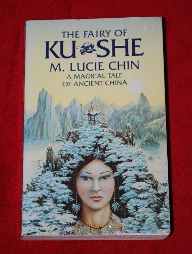 9780006178231: The Fairy of Ku-she