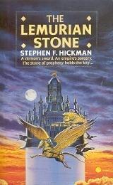 9780006178248: The Lemurian Stone