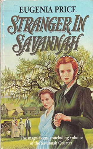 9780006178309: Joyful and Triumphant (Savannah quartet)