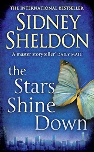 9780006178712: The Stars Shine Down