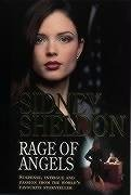 9780006178736: Rage of Angels (English and Spanish Edition)